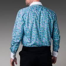Patterned Dress Shirts Inspiration Formal Dress Shirts With Patterned Back Photo Dress Wallpaper HD AOrg