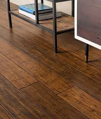 fossilized java bamboo flooring modern. designed for homeowners who want a rustic decor aesthetic without sacrificing elegance antique java fossilized bamboo flooring modern