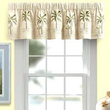 Patterns For Valances Delectable Curtain Sewing Patterns Curtain Valance Pattern Sewing Patterns