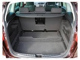 SEAT Altea XL MPV (2007 - 2015) review | Auto Trader UK