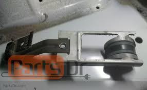 kenmore dryer belt. for kenmore dryer belt