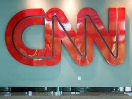 Cnn Ratings Chart History Cnn Rings In August With Weekly Cable Primetime Ratings Win
