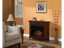 Walmart electric fireplace on Custom-Fireplace. Quality electric ...