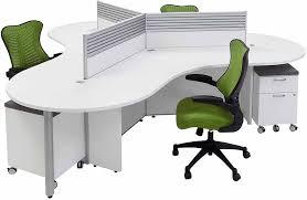 groove small office deskb. Groove Small Office Deskb 4