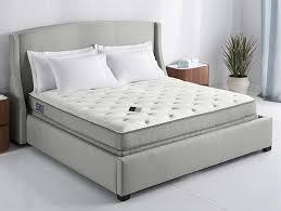 sleep number c4. Sleep Number\u003csup\u003e®\u003c\/sup\u003e C4 Bed Number M