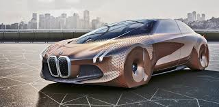 bmw new car releaseBMWs upcoming i5 electric car would actually be a Tesla Model 3