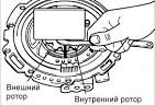 Image result for 2002 kia sportage wiring diagram