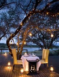 1000 images about romantic candles on pinterest romantic candles candles and candle magic candle lighting ideas