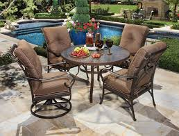 Aluminum Patio Furniture Orange County CA