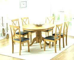 6 person patio dining set 8 person kitchen tables 8 person patio table 8 person dining