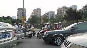 car driving side view. Modren View Driving Jiangmen Side View  500x On Car D