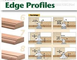 wood router edge. table : wood chuck workbenches workstations stunning edge router bit this is a beautiful with the traditional bench styling and color