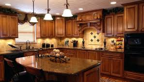 customized kitchen cabinets. Interesting Customized Modern Customized Kitchen Cabinets Regarding Custom Decoration Ideas  Eyekitchen For B