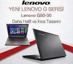 Lenovo G5030 Intel Pentium N3540 2.16GHz 2GB 500GB 15.6