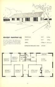 luxury idea house plans ireland books 6 the irish bungalow book