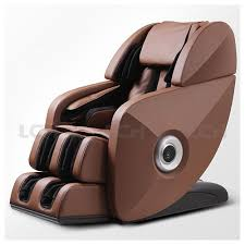 massage chair modern. after a long stressful day at work, there\u0027s nothing quite like coming home to good \u0027ol massage. although there are number of massage chairs out there, chair modern d