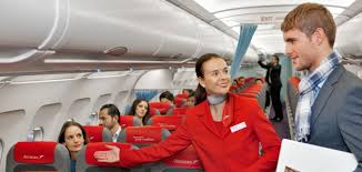 how to become a flight attendant aes cabin crew blog aes cabin crew flight attendant training courses