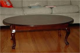 oak coffee and end tables oval oak coffee table table cherry wood side table cherry e