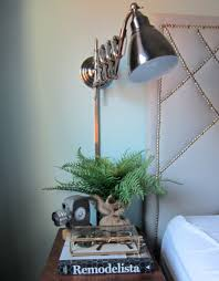 Bedside Sconces happy fourth of july let there be light little house big city 7651 by xevi.us