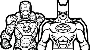 superheroes coloring sheets superhero coloring book pages printable superhero coloring pages superhero free coloring pages batman