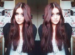 free wella black cherry hair color