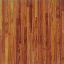 Perfect Square Wood Floor Tiles Porcelanite Gunstock Look Ceramic Tile Common For Simple Design