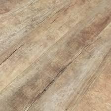 12mm omaha laminate flooring studio 16 48 sq ft per box sold by