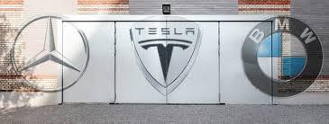 Ev Batteries Value Vs Internal Combustion Engine Vehicles