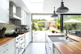 modern furniture kitchen. Kitchen Furniture List Contemporary By Architects Name . Modern M