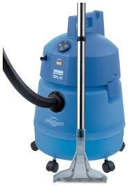 <b>Пылесос Thomas SUPER</b> 30S Aquafilter — купить по выгодной ...