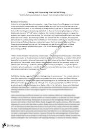 creating and presenting essay the lieutenant practise sac year creating and presenting essay the lieutenant practise sac