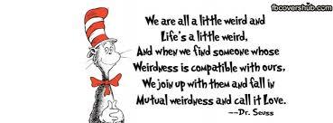 Dr Seuss Quotes About Friendship Stunning Dr Seuss Quotes About Friendship Beauteous Download Friends Dr Seuss