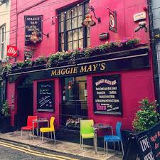 5 Traditional Irish Pubs in Wexford You Need To Experience