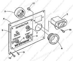 Westerbeke 5 0 bcg wiring diagram plymouth p15 wiring diagram at ww justdeskto allpapers