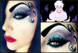 are you searching for makeup ideas that are not only festive but also beautiful we have found 18 makeup looks