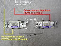 wiring diagram for double light switch 2 Pole Switch Wiring Diagram wiring diagram double two way light switch wiring diagram and hernes 2 pole light switch wiring diagram