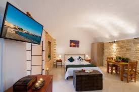 Emerald Dream House #Rose,Rhodes old town Has Washer and Wi-Fi - UPDATED  2020 - Tripadvisor - Rhodes Town Vacation Rental