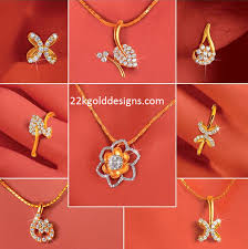 daily wear simple diamond jewellery