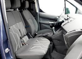 2018 ford work van. wonderful 2018 2018 ford transit connect cargo van dimensions interior exterior inside ford work van n