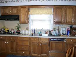 Fancy Kitchen Cabinet Knobs 17 Best Ideas About Kitchen Cupboard Door Handles On Pinterest