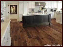 best walnut hardwood flooring 12 types of floors cost walnut hardwoods a58 hardwoods