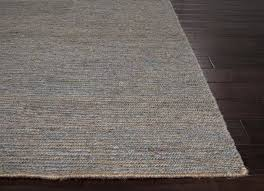 crate and barrel sisal rug crate and barrel sisal rug review are rugs soft sonoma at