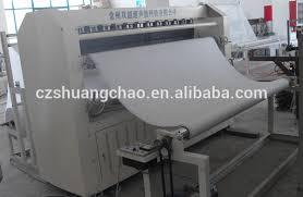 List Manufacturers of Ultrasonic Quilting Machine, Buy Ultrasonic ... & Ultrasonic Quilting Machine For Bedding Adamdwight.com