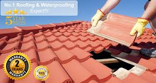 roof repairs and replacements painting contractors cape town house painters roof painters cape town roof repairs cape town roofing waterproofing