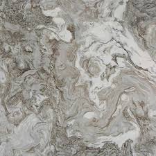 various sized avalanche white countertop marble slab contemporary kitchen countertops by merakigroup