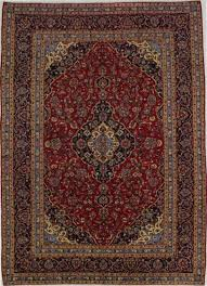 s antique traditional handmade vintage persian rug oriental area carpet 10x13