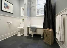 bathroom : Bathroom Flooring Ideas Hgtv Awesome Home Design ...