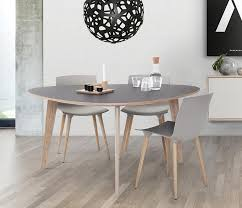 dining chairs and table uk. t8. dining tables chairs and table uk