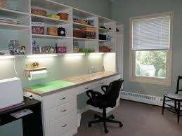 home office room. home office craft room ideas for the design