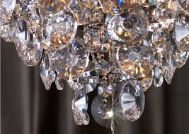 am5900c contemporary dale tiffany ronen pendant custom clear k9 crystal glass modern hexagonal chandelier lamp 14 42 w h 670 alan mizrahi
